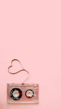 Pastel Pink Glitter Wallpaper, Pastel Wallpaper, Music Wallpaper, Lock Screen Wallpaper, Wallpaper Q Wallpaper Pastel, Pink Wallpaper Iphone, Glitter Wallpaper, Aesthetic Iphone Wallpaper, Flower Wallpaper, Aesthetic Wallpapers, Pink Iphone, White Wallpaper, Musik Wallpaper
