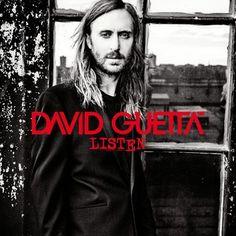 David Guetta – DJ Mix 225 – 18-10-2014
