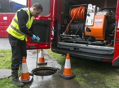 Top common cause blocked drains and their solutions. Despite being one of the most common causes of blocked drains. Drain Repair, Wednesday Motivation, Cleaning Service, Mississippi, Home Appliances, House Appliances, Appliances