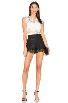 http://www.revolveclothing.com.au/loriet-lace-romper/dp/KARI-WR146/?d=Womens