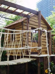 1000 images about backyard ideas for the kids on pinterest climbing