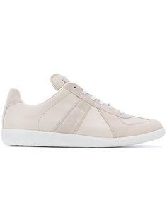 MAISON MARTIN MARGIELA Replica Sneakers. #maisonmartinmargiela #shoes #sneakers