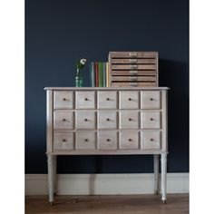 Buy Chest of Drawers - Living & Bedroom Pine Furniture from Rose & Grey Unusual Furniture, Pine Furniture, Leather Furniture, Sofa Furniture, Vintage Furniture, Contemporary Chest Of Drawers, Vintage Home Accessories, Decorating Your Home, Decorating Dressers