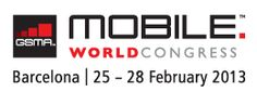 Broadcom, Maxim, Freescale and TI increase focus on small cells at Mobile World Congress