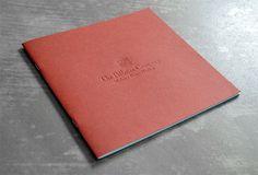 Pelletier Company Brochure