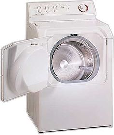 19 New Washer and Refrigeration Birmingham