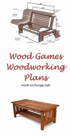 Best table saw for woodworkinghashtaglistwoodworking tools near me best table saw for woodworkinghashtaglistwoodworking tools near me wine rack designs for woodworkers diy woodworking projects for cub scouts woodw solutioingenieria Choice Image