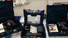 Laser Entfernungsmesser Eigenbau : Die 16 besten bilder von bosch professional 18th power tools und