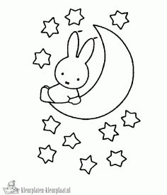 Mega Coloring Pages. More then 7500 coloring pages from scouting, holidays, movies, fairy tales and many more. Coloring Pages To Print, Colouring Pages, Baby Embroidery, Embroidery Patterns, Colorful Drawings, Easy Drawings, Gravure Laser, Gaspard, Kawaii Doodles