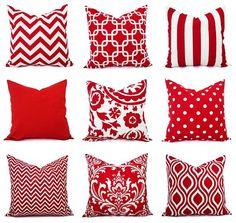 9 Safe Clever Ideas: Decorative Pillows Quotes Ideas decorative pillows arrangement gray.Decorative Pillows Living Room Small Spaces decorative pillows on bed sweet dreams.Decorative Pillows Silver Color Schemes..