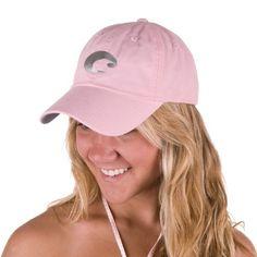 Twill Hat. Theeseneigsn · Women s Fashion Classy · Costa Bass Trucker ... 167076e725f0