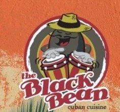 Black Bean Cafe - Cuban food in Tallahassee