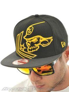 8d7a1039038 Metal Mulisha Snapback Hats Caps Metal Mulisha