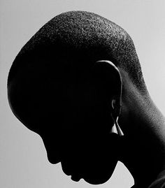 """portrait_perfection"" - african fascination #herbritts #photography #africa"