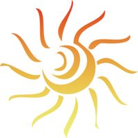 THIS SUMMER, PROTECT YOUR SKIN THE RIGHT WAY: THE NATURAL WAY!  http://lotusnaturalspa.com/index.php/sun-care?___store=english