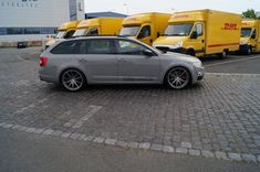 Skoda-Octavia-Turbo-Star-3