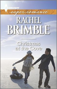 More family for Christmas?Scott Walker doesn't have time for a relationship. The sexy mechanic has career ambitions, not to mention a mother and three sisters to take care of. The last thing he needs is Carrie Jameson, the beauty he never forgot, arriving in Templeton Cove over the holidays with some unexpected news.Scott still finds Carrie irresistible, and he's not one to shirk responsibility. Scott's issues with his own dad make the prospect of parenthood a minefield. But if ...
