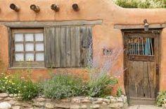 tubac, arizona - Google Search
