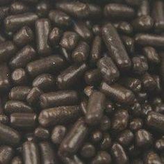 6lb Sprinkles Chocolate
