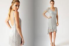 Giovana Crochet 4