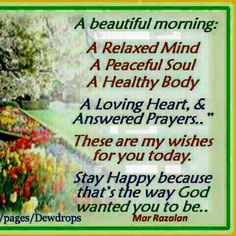 Thank you so much for the wonderful blessings sweet Debbie N. Good Morning Friends Quotes, Good Morning Prayer, Morning Thoughts, Morning Greetings Quotes, Morning Blessings, Good Morning Love, Good Morning Messages, Morning Prayers, Good Morning Wishes