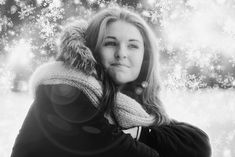 Pretty Woman in Snowy Winter Stock Photo Montage: Amazing Royalty-Free Stock Photos at Great Prices. We hope you enjoy our Superb People Imagery. Line Photography, Make Photo, Royalty Free Pictures, Photomontage, Great Photos, Free Stock Photos, Professional Photographer, Pretty Woman, Photoshop
