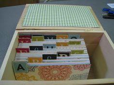 71 best address book images handmade crafts organizers tutorials