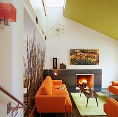 retro dwelling room concepts and decor inspirations for the trendy house 2015 retro design