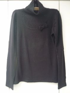 Pull 3 Suisses Collection - Taille 34/36 (XS)