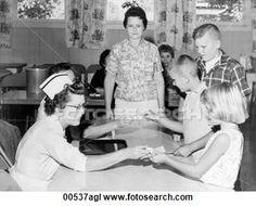 sugar cube polio vaccine
