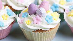 Čo tak krásne cupcakes ako výslužka? ;)
