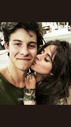 Love of shawn Shawn Mendes Camila Cabello, Shawn And Camila, Camilla, Kristen Stewart, Shawn Mendes Girlfriend, Meghan Markle, I Get Jealous, Mendes Army, Billboard Hot 100