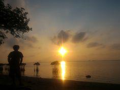 Pantara Sunrise 2
