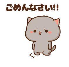 Cute Bunny Cartoon, Cute Cartoon Images, Cute Love Cartoons, Cute Images, Cute Cartoon Wallpapers, Cute Love Gif, Cute Love Pictures, Cute Cat Gif, Cute Bear Drawings