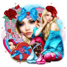 Happy V Day, Pastel, 3d Girl, Plus Size Girls, Fantasy Girl, Halloween, Maya, Pin Up, Snow White