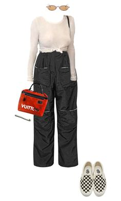 Designer Clothes, Shoes & Bags for Women Casual Outfits, Cute Outfits, Unisex Clothes, Tight Dresses, Everyday Look, Street Fashion, Style Me, Chill, Alternative