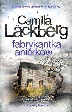 Saga o Fjallbace. Camilla, Stephen King Novels, Self Publishing, Casablanca, Merlin, Saga, Book Art, Books, Outdoor