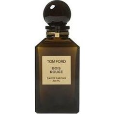 Bois Rouge by Tom Ford