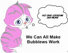 What Could Be The Downfall Of Bubblews - News - Bubblews #Bubblews