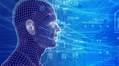 IPavlov — проект нейросетевого ИИ от Сбербанка и МФТИ #bitcoin #btc