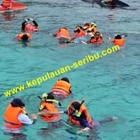 Visit kepulauanseribu on SoundCloud