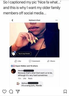 Want some funny memes about black people? Here is the huge collection of 86 hilarious black memes photos that will blow your mind today. Funny Shit, Funny As Hell, The Funny, Hilarious, Funny Black Memes, Funny Quotes, Funny Memes, Silly Jokes, Funny Tweets