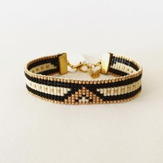 """New collection  #friendshipbracelet                                                                                                                                                                                 More"