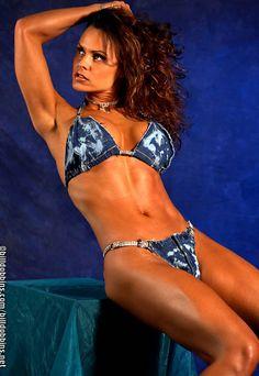 Timea majorova bikini pics, hot loads of cum