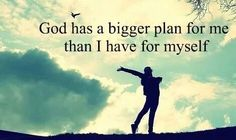 I trust You oh Lord my God!!