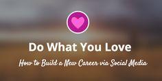 15 Inspiring Entrepreneurs Who Earn Income on Social Media | Buffer