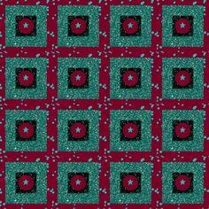 patterns x