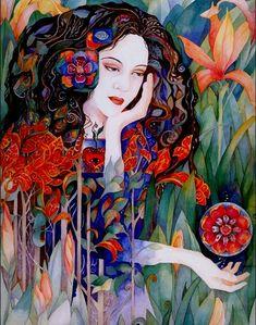 Helena Nelson Reed