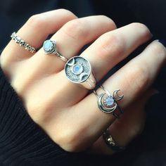 Rings                                                       …                                                                                                                                                                                 More