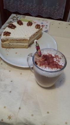 KV&szülinap  / Coffee&birthday